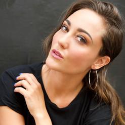 Lauren Mayhew - Singer & Actress