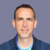 John Funge - CEO and Co-Founder of The Music Fund