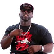 Namel - Rapper & Disability Rights Activist