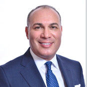 Roman Yagudaev - Co-Founder / Managing Director / Partner ARM Capital