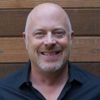 John Petrocelli - CEO Founder Bulldog Digital Media