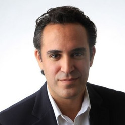 Alexei Barrionuevo - International Editor at Billboard