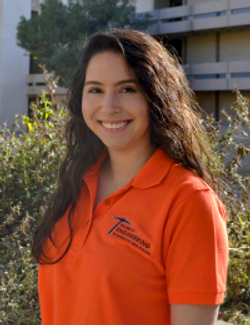 Clarissa Aguirre