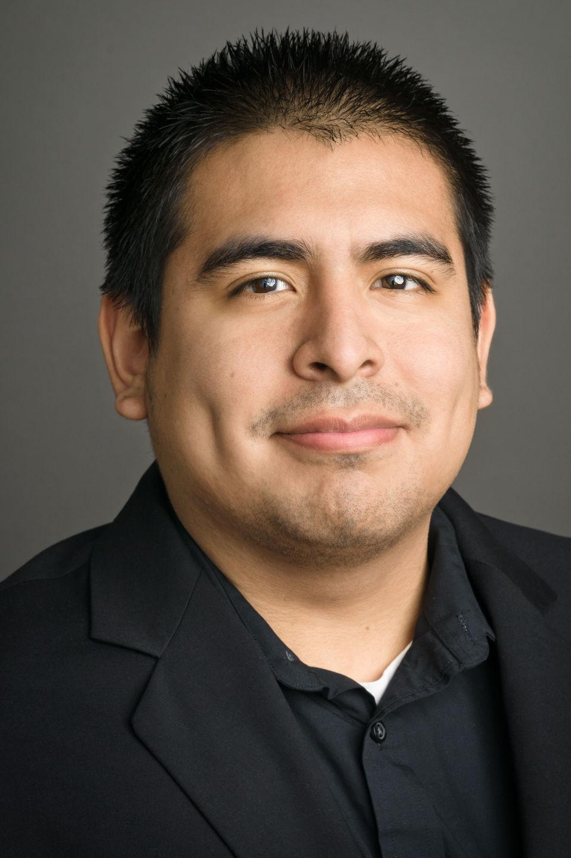 Robert W. Fernandez
