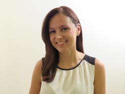 Dr. Vanessa Salcedo MD