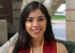 Diana Valenzuela