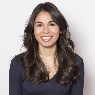 Patricia Millán