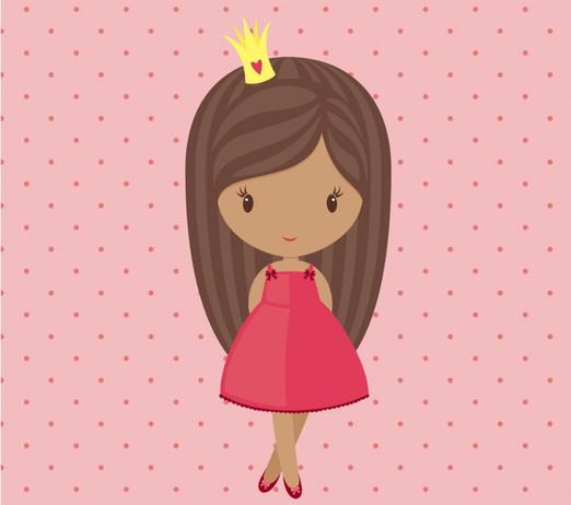 A Fairytale Life - Samantha Escalante - 17