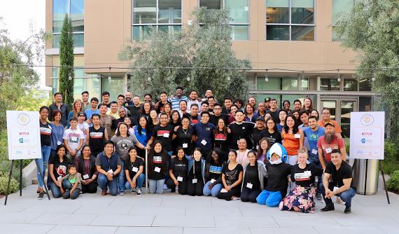 Tech Hackathon Mentorship Program
