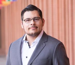 Dr. Stephen AguiIar