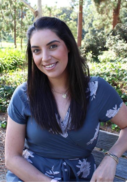Edith De La Paz