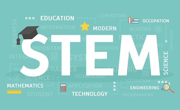 STEM_AdobeStock_196038780.jpg