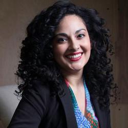 Eliana Murillo