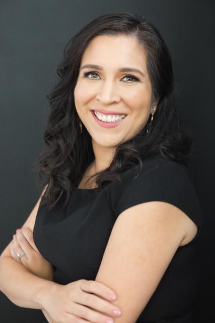 Achieving Educational Success Through Familia, Comunidad, y Cultura - Dr. Ruth M. López