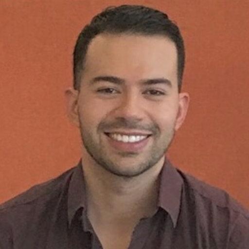 Julio Pimentel