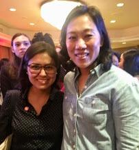 With Priscilla Chan! _edited