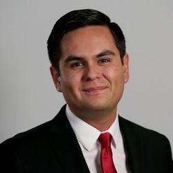 Adrian Trinidad