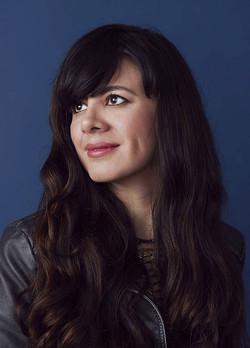 Laura I. Gomez