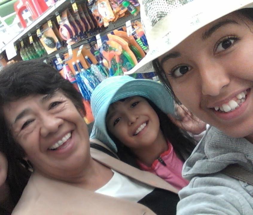 With Familia II