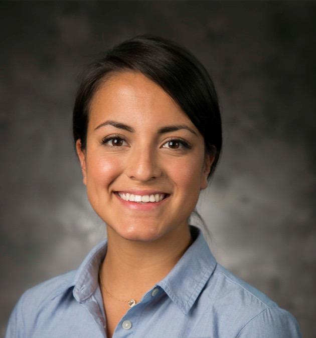 Maria Pia Rodriguez Salazar