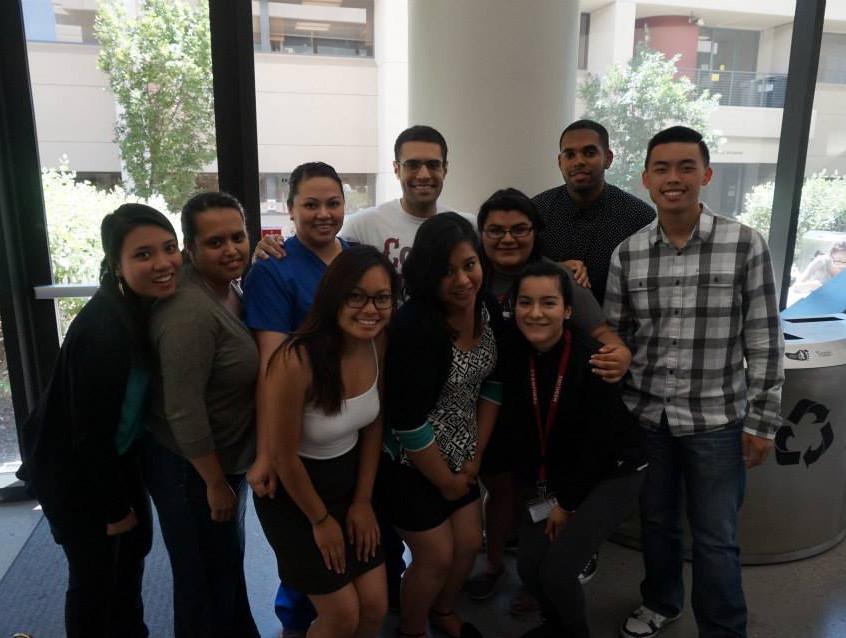 Stanford HCOP 2
