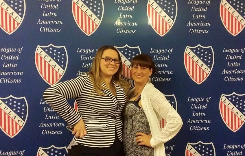 LULAC and Us