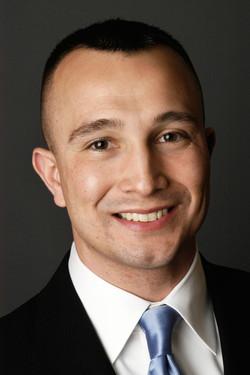 Geoffrey Krampitz. MD, PhD