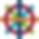 TFP_logo_wheelR.png