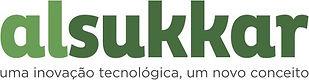 Logo site ss.jpg