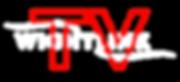 WLTV LOGO red outline transparent bkgnd.