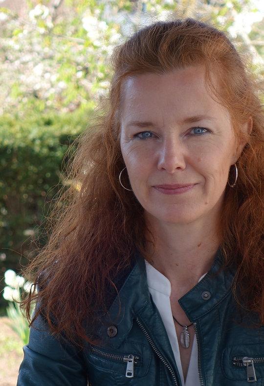 Birgit Böhm.jpg