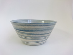Marbled bowl 01