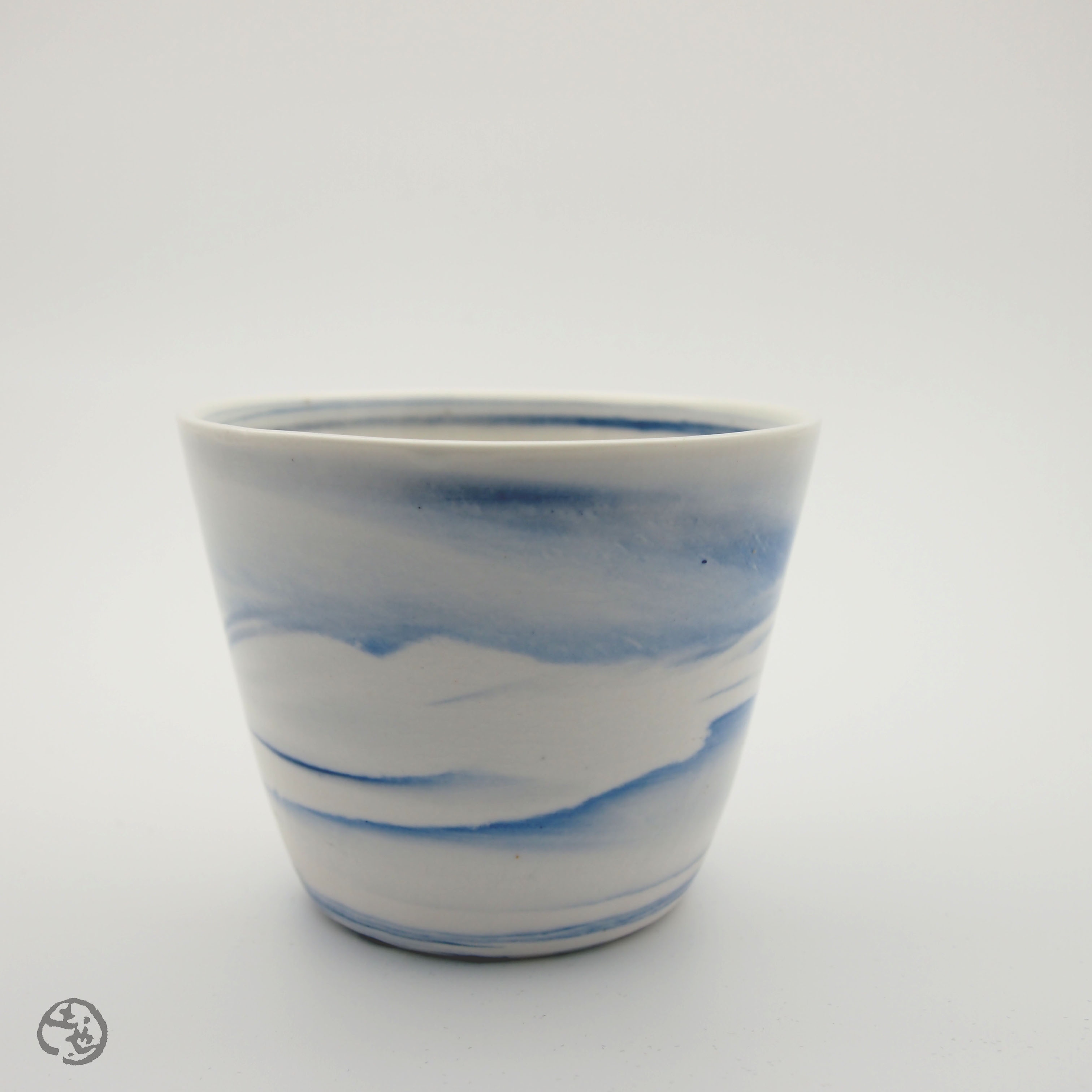 marbled cup 01