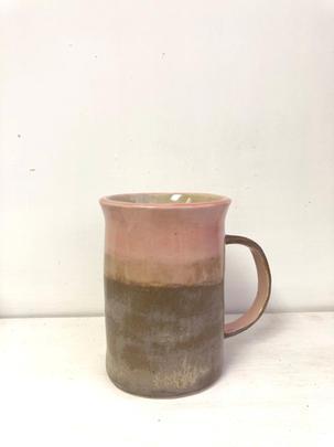 mug04