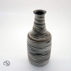 marbled vase 01