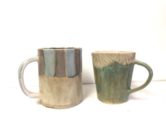 mug03