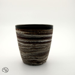 Marbled cup 03