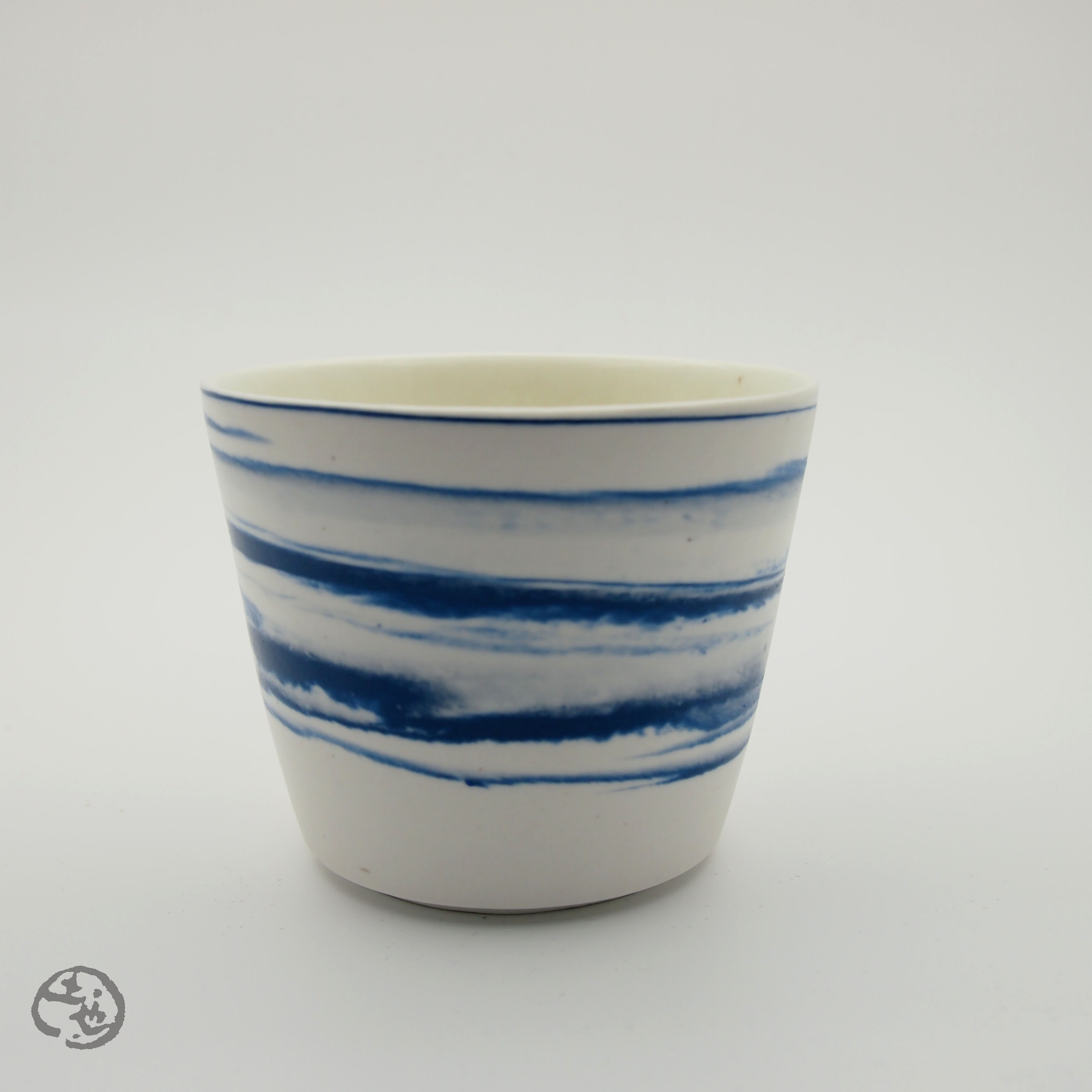 Marbled cup 02