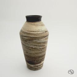marbled vase 02