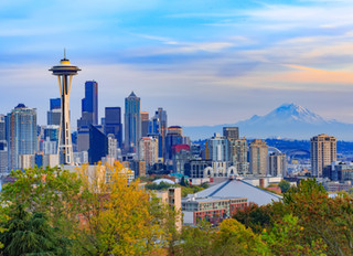 New Guide for Greater Seattle Technology Entrepreneurs - Report Highlights Ecosystem of Local Invest