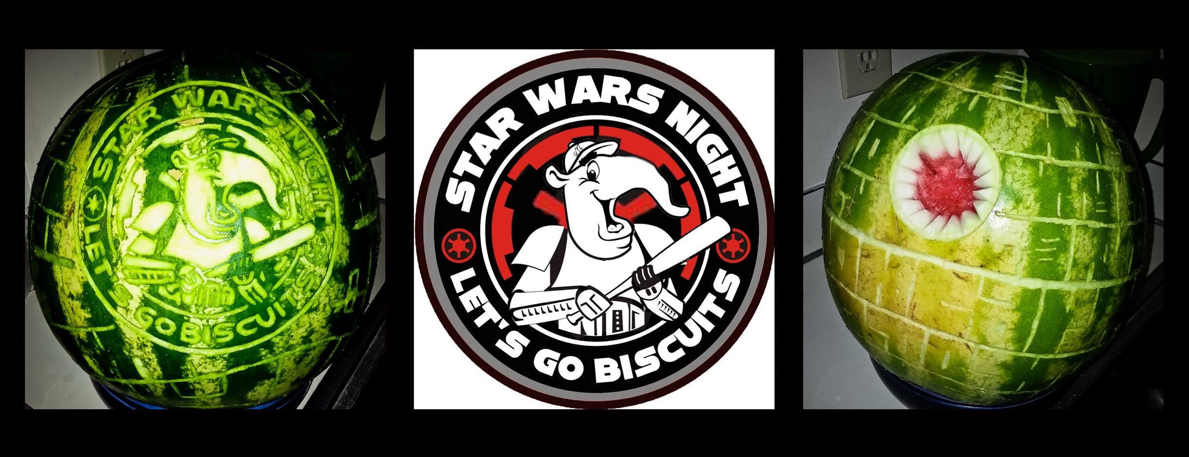 Star Wars Night Montgomery Biscuits.jpg