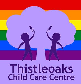 Thistleoaks Logo High - Pride v1.png