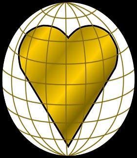 logo 4 web.png