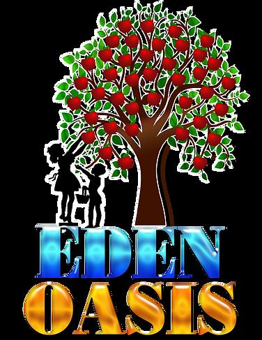 Eden Oasis