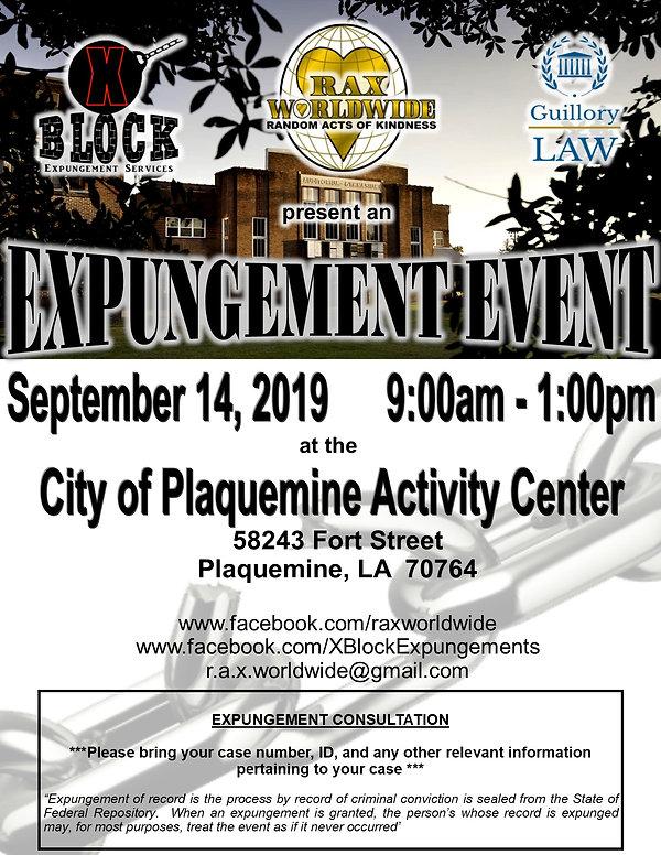 Expungement Event- 2019 -Copac.jpg