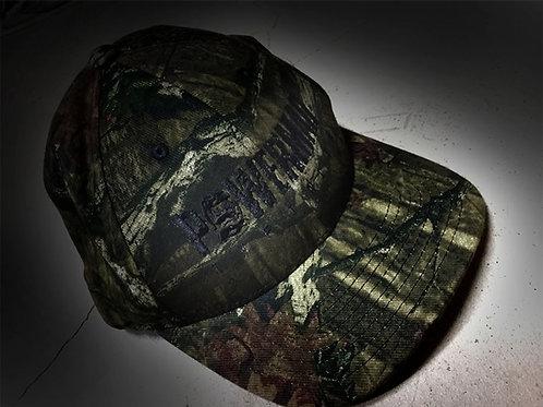 INFINITE HAT