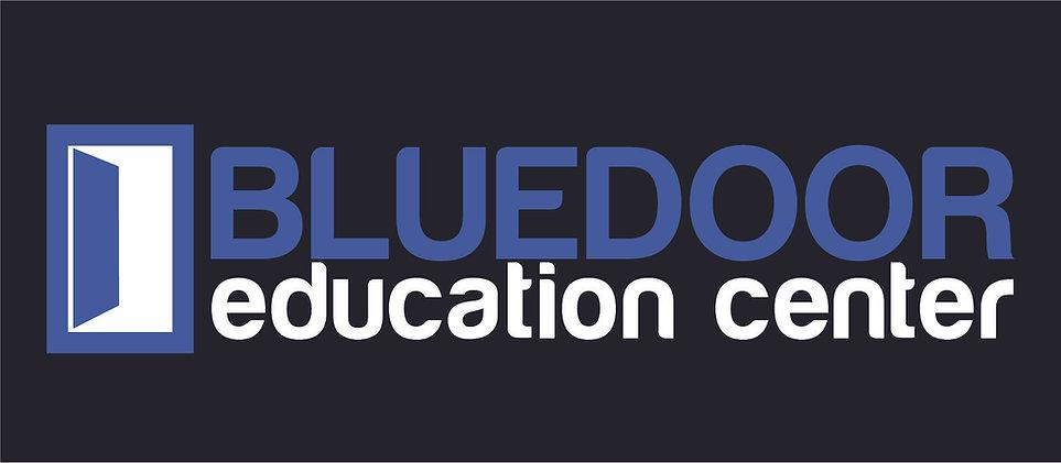 Bluedoor Logo modern facebook banner.jpg