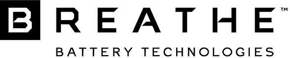 BBT_Logo_RGB_Tag_Black-ExtraWhitespace.p