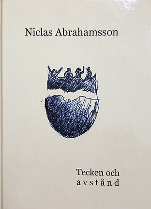 ISBN9789163979521