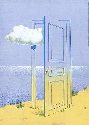 rene-magritte-la-victoire.jpg